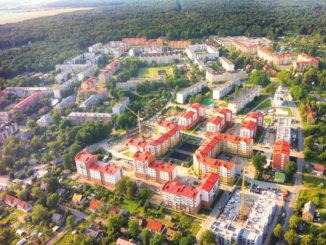 chkalovsk-sm