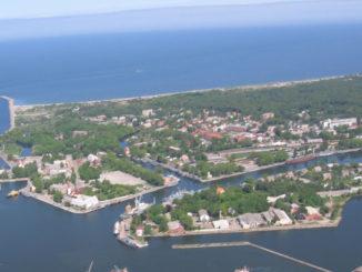 gorod-baltijsk-sm