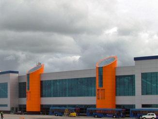 khrabrovo_airport_terminal