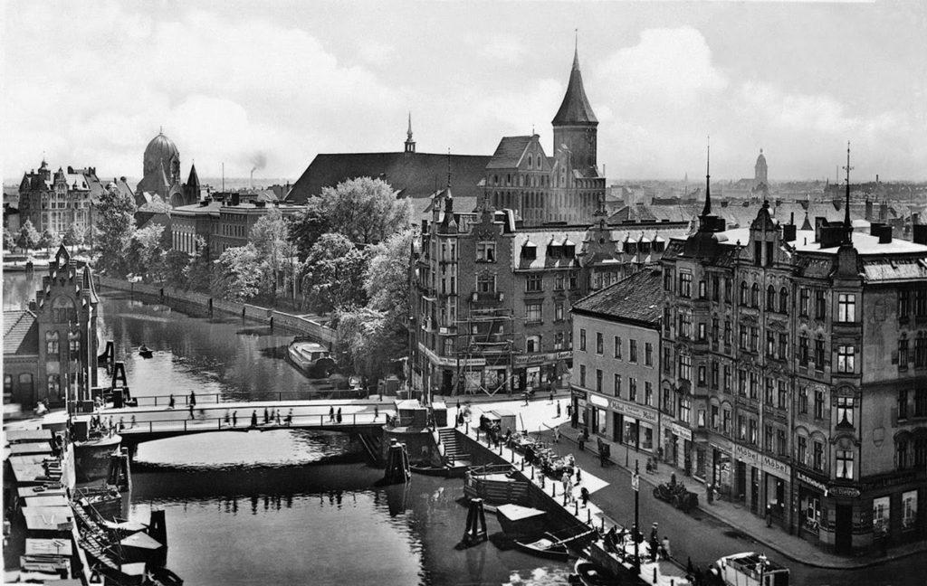 kuznechnyj-most-pri-kenigsberge