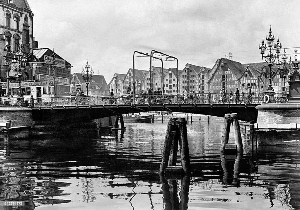 lavochnyj-most-pri-kenigsberge-v-1931-godu