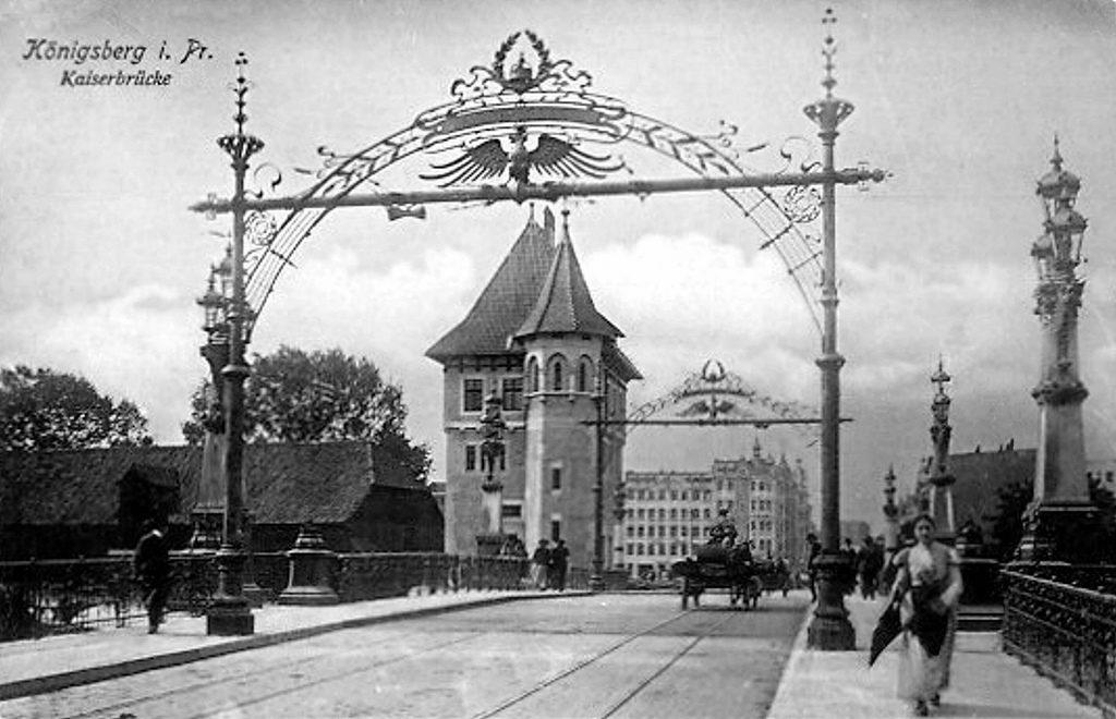 medovyj-most-pri-kenigsberge