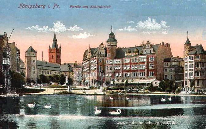 nizhnee-ozero-vo-vremena-kenigsberga