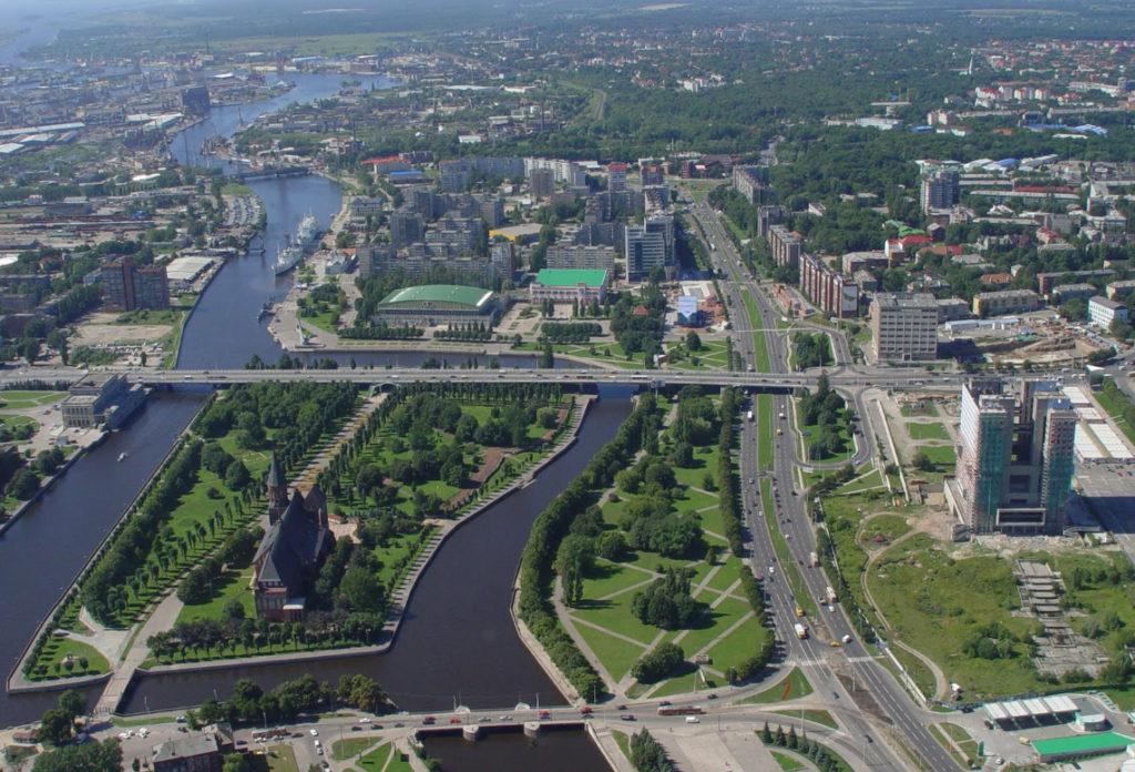ostrov-kanta-na-reke-pregolya