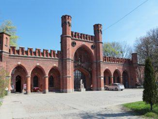 rosgartenskie-vorota
