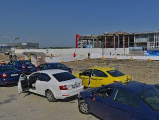 aeroport-hrabrovo-rekonstruktsiya-sm