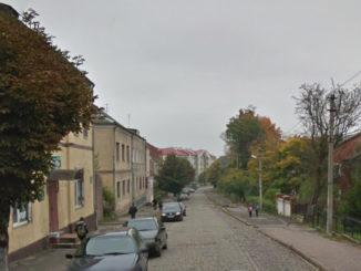 bagrationovsk-v-kaliningradskoj-oblasti