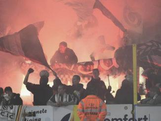 belgijskaya-liga-poseshhaemost-2016-2017