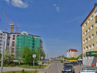 gorod-gurevsk-ul-zagorodnaya-sm