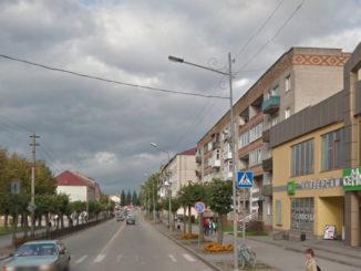 gorod-gusev