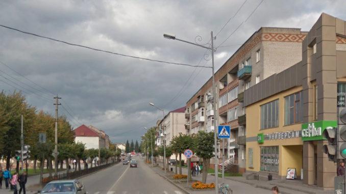 Знакомства в Гусеве калининградской области