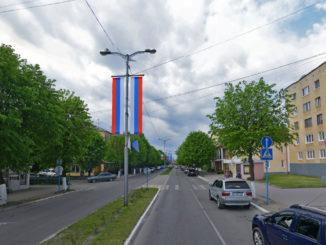 gorod-svetlyj-v-kaliningradskoj-oblasti