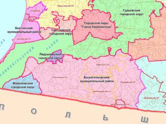 mamonovskij-gorodskoj-okrug-kaliningradskoj-oblasti