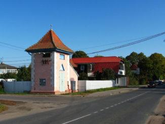 polessk