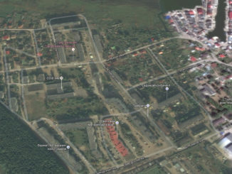 poselok-pribrezhnyj-v-kaliningradskoj-oblasti-sm