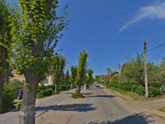 poselok-yantarnyj-v-kaliningradskoj-oblasti
