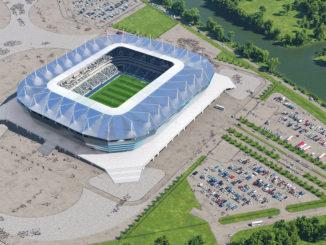 stadion-v-kaliningrade-k-chm-2018-sm
