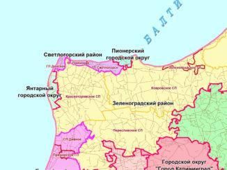 svetlogorskij-rajon-kaliningradskoj-oblasti