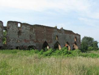 zamok-brandenburg-v-kaliningradskoj-oblasti-sm