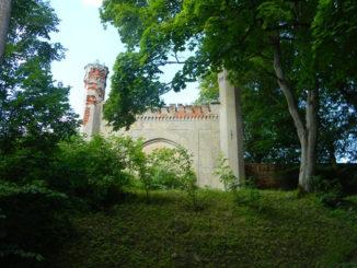 zamok-gerdauen-v-kaliningradskoj-oblasti-sm