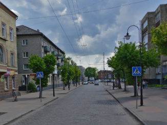 gorod-chernyahovsk