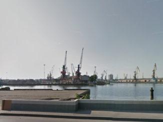 kaliningradskij-port