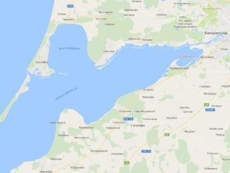 morskoj-port-v-baltijske