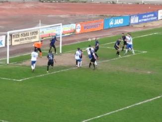 Шинник-Балтика-0-1-ФНЛ-2016-2017