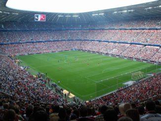 arena-bayern